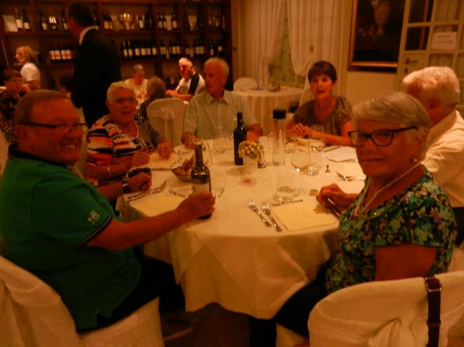 06-Toscane 15 sept 2016