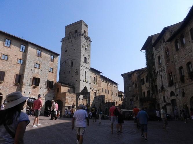 07-Toscane 15 sept 2016