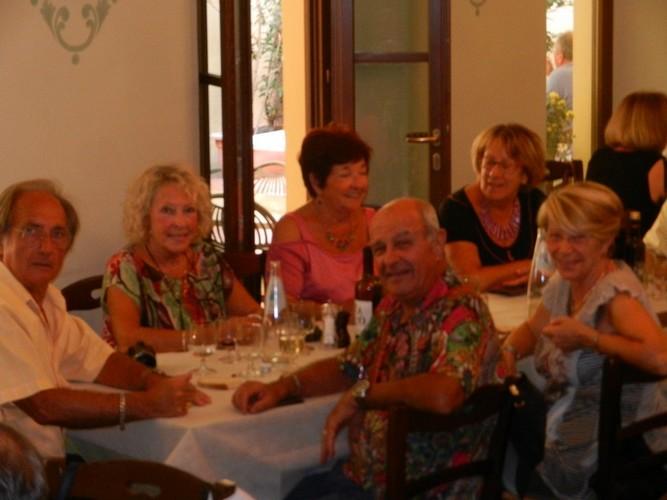 08-Toscane 15 sept 2016