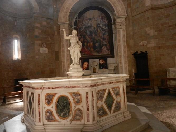 09-Toscane 15 sept 2016