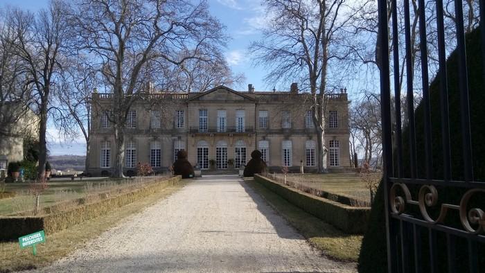 1-chateau de savan - 2 fev 2017