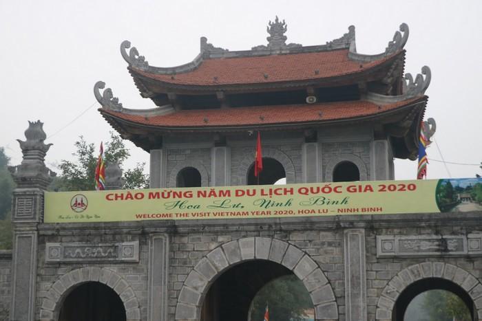 1--voyage Vietnam-fév 2020 - Jour5