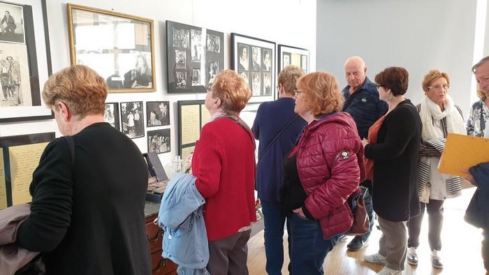 10-ANR - Marignane - musée de Raimu - 17 oct 2019