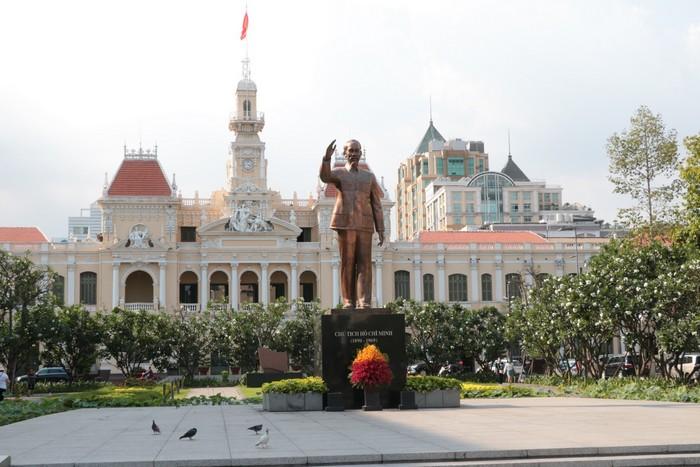 10--voyage Vietnam-fév 2020 - Jour11