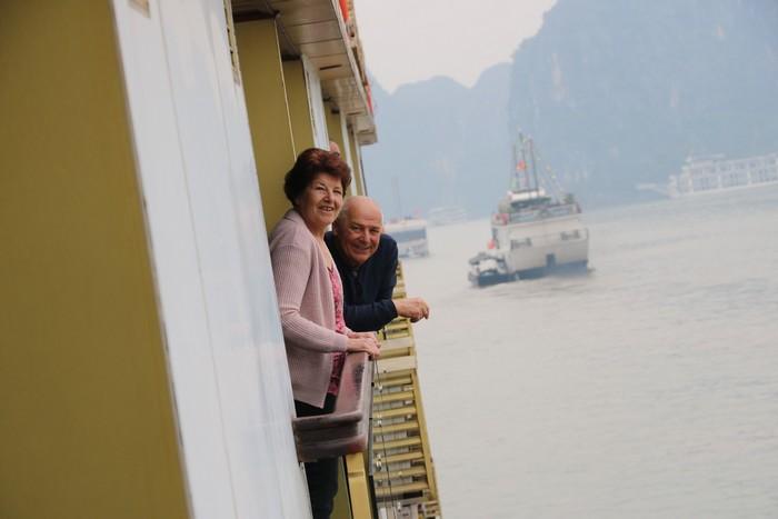 10--voyage Vietnam-fév 2020 - Jour3