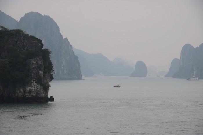 10--voyage Vietnam-fév 2020 - Jour4