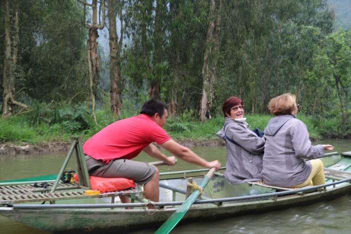 10--voyage Vietnam-fév 2020 - Jour5
