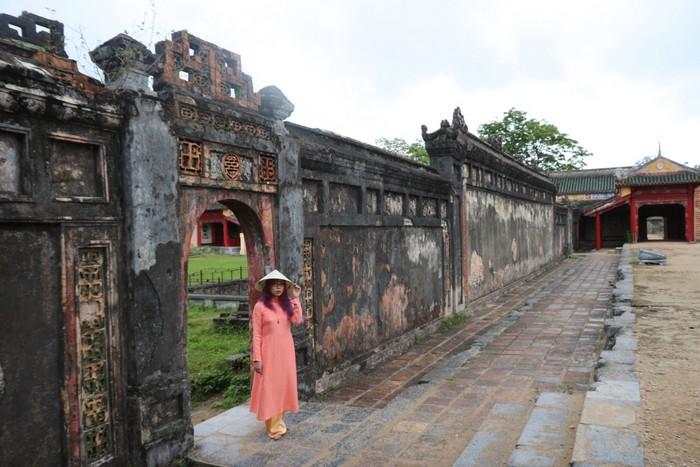 10--voyage Vietnam-fév 2020 - Jour7
