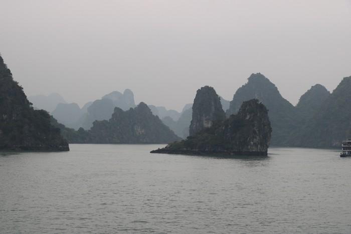 11--voyage Vietnam-fév 2020 - Jour4