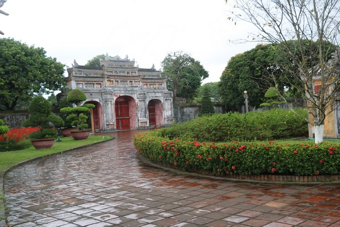 11--voyage Vietnam-fév 2020 - Jour7