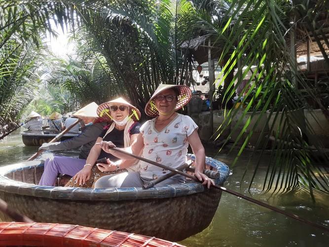 11--voyage Vietnam-fév 2020 - Jour9