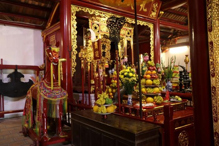 12--voyage Vetnam-fév 2020 - Jour1