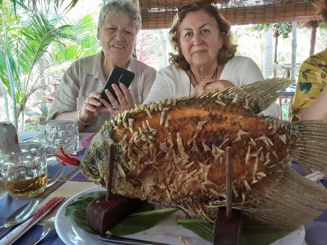 12--voyage Vietnam-fév 2020 - Jour10