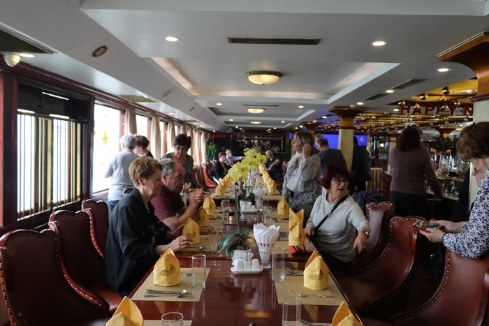 12--voyage Vietnam-fév 2020 - Jour3