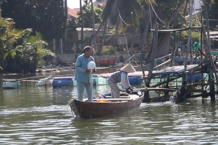12--voyage Vietnam-fév 2020 - Jour9