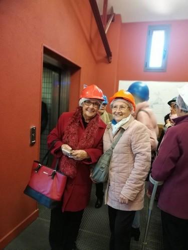 13-musee-des-gueules-rouges-14 fév 2019