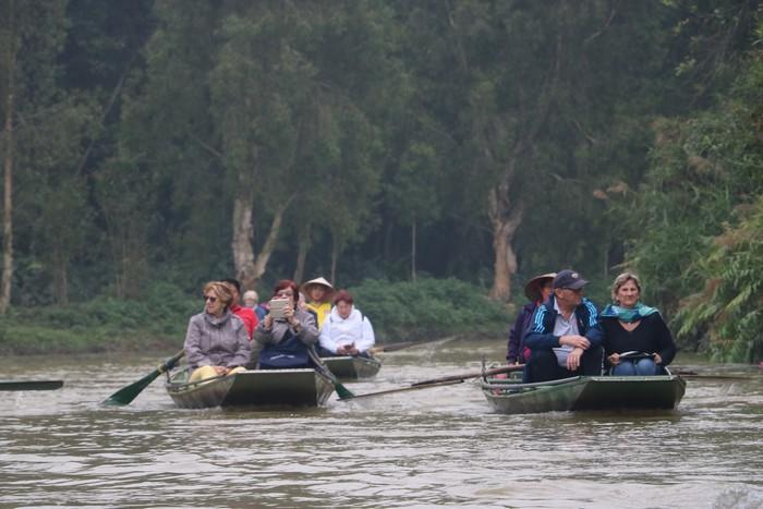 13--voyage Vietnam-fév 2020 - Jour5