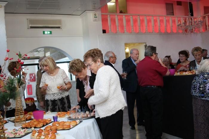 14-André-le patio d'emmanuel 2019
