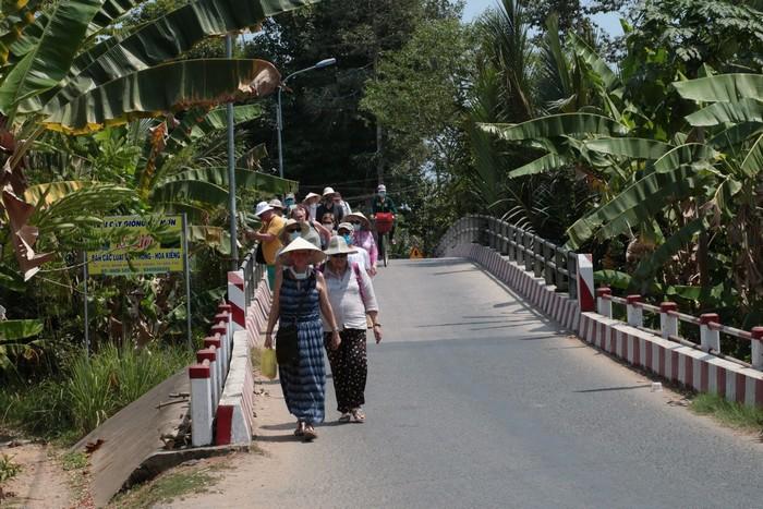 14--voyage Vietnam-fév 2020 - Jour10