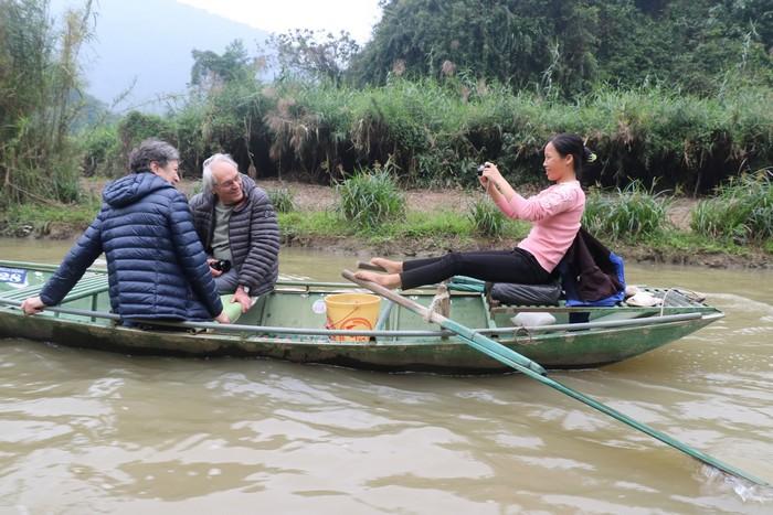 14--voyage Vietnam-fév 2020 - Jour5