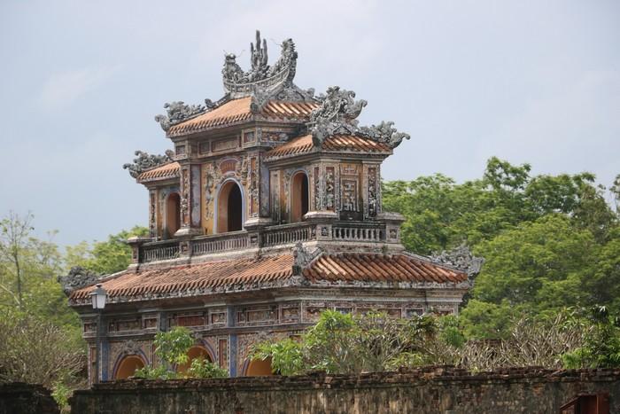 14--voyage Vietnam-fév 2020 - Jour7