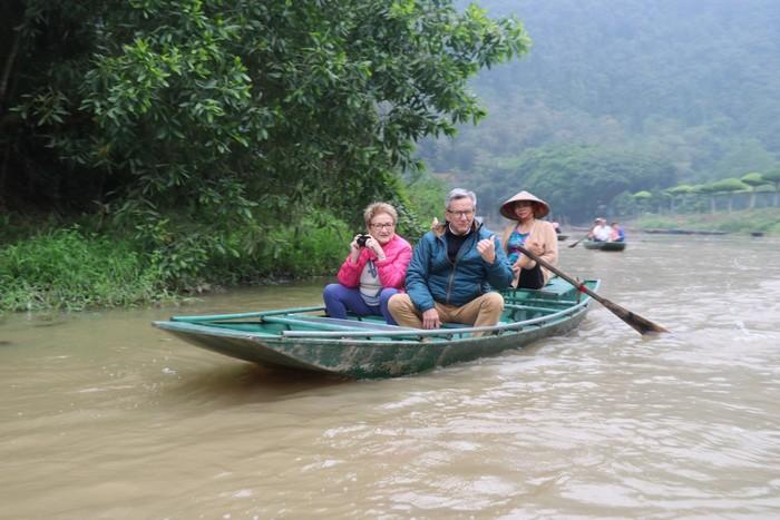 15--voyage Vietnam-fév 2020 - Jour5
