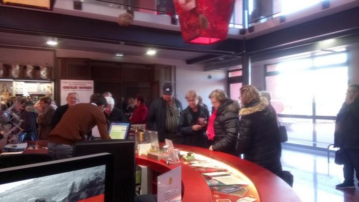 16-musee-des-gueules-rouges-14 fév 2019