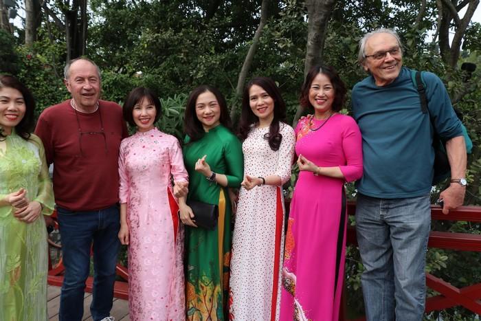 16--voyage Vetnam-fév 2020 - Jour1