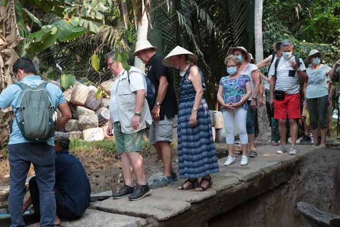 16--voyage Vietnam-fév 2020 - Jour10