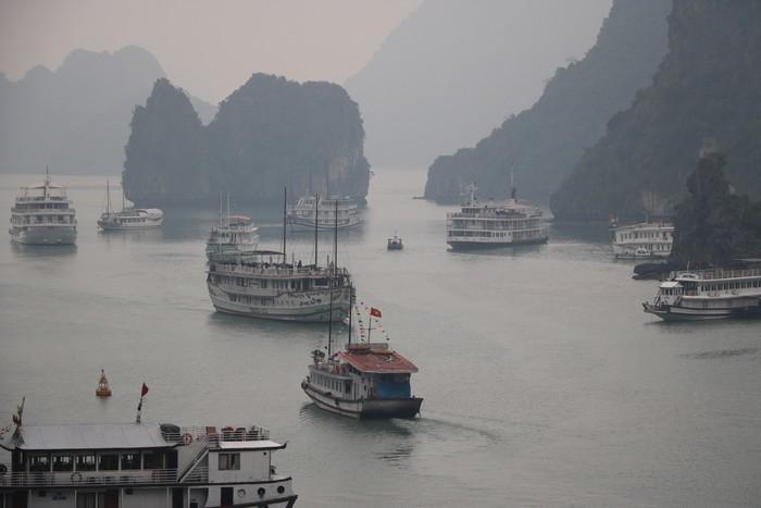 16--voyage Vietnam-fév 2020 - Jour3