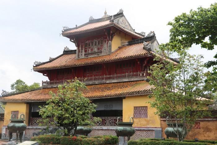 16--voyage Vietnam-fév 2020 - Jour7