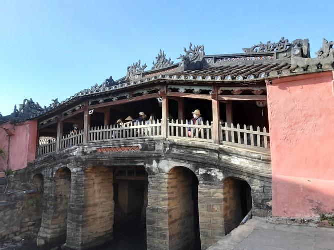 16--voyage Vietnam-fév 2020 - Jour8