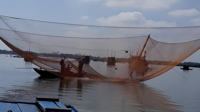 16--voyage Vietnam-fév 2020 - Jour9