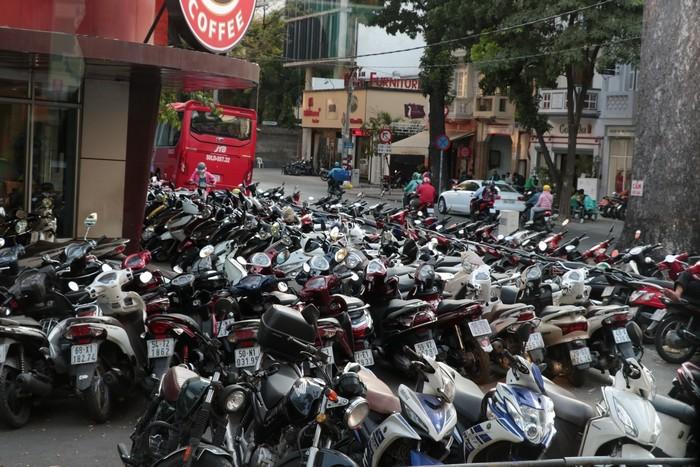 17--voyage Vietnam-fév 2020 - Jour11