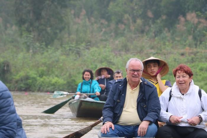 17--voyage Vietnam-fév 2020 - Jour5