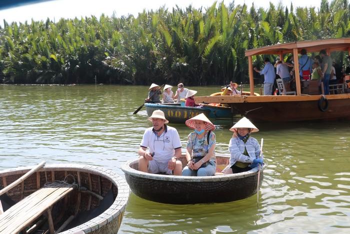 17--voyage Vietnam-fév 2020 - Jour9