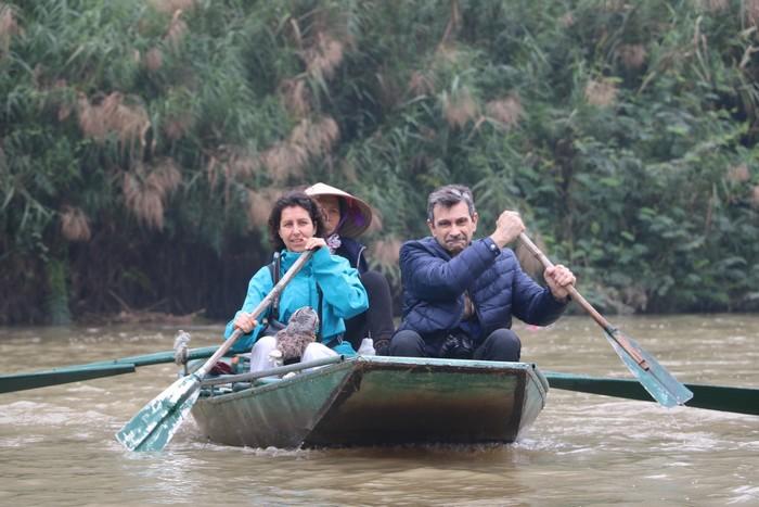 18--voyage Vietnam-fév 2020 - Jour5
