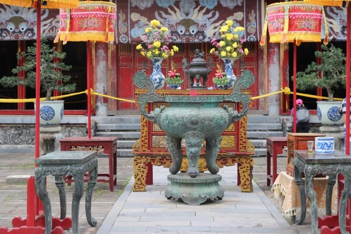 18--voyage Vietnam-fév 2020 - Jour7