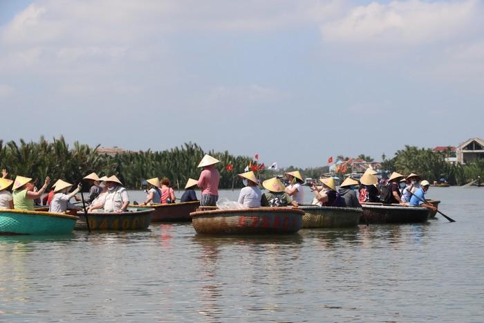 18--voyage Vietnam-fév 2020 - Jour9