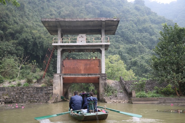 19--voyage Vietnam-fév 2020 - Jour5