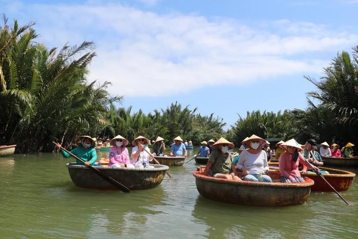 19--voyage Vietnam-fév 2020 - Jour9