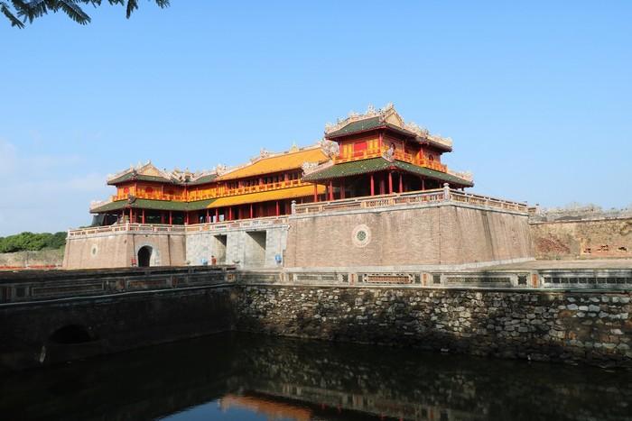 2--voyage Vietnam-fév 2020 - Jour7