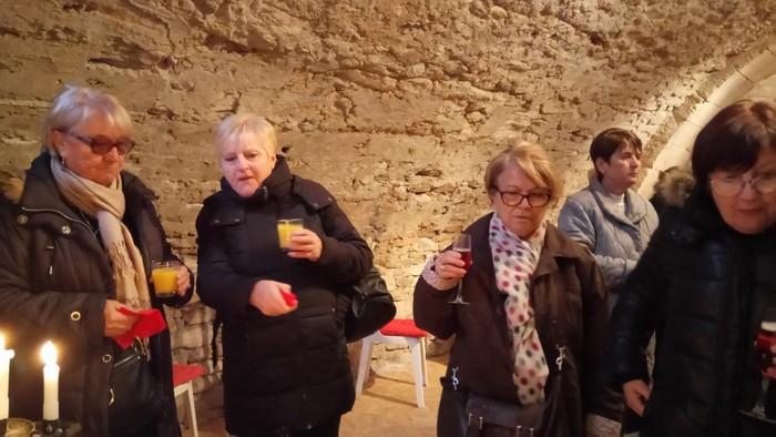 20-chateau de savan - 2 fev 2017