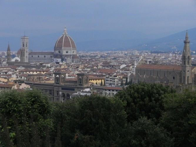 20-Toscane 15 sept 2016