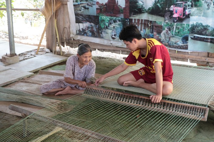 20--voyage Vietnam-fév 2020 - Jour10