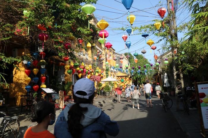 20--voyage Vietnam-fév 2020 - Jour8