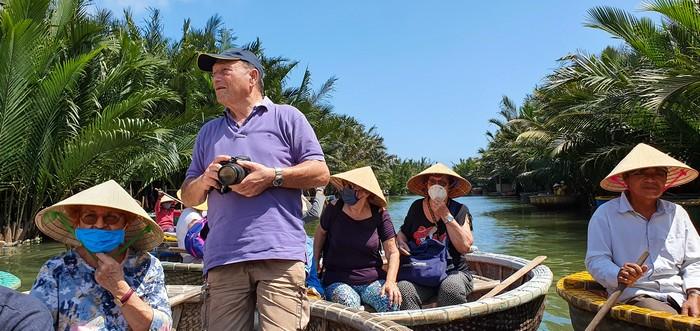 20--voyage Vietnam-fév 2020 - Jour9