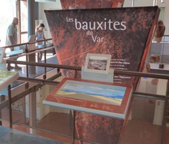 21-musee-des-gueules-rouges-14 fév 2019