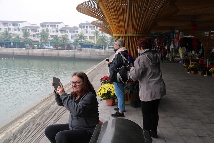 3--voyage Vietnam-fév 2020 - Jour3