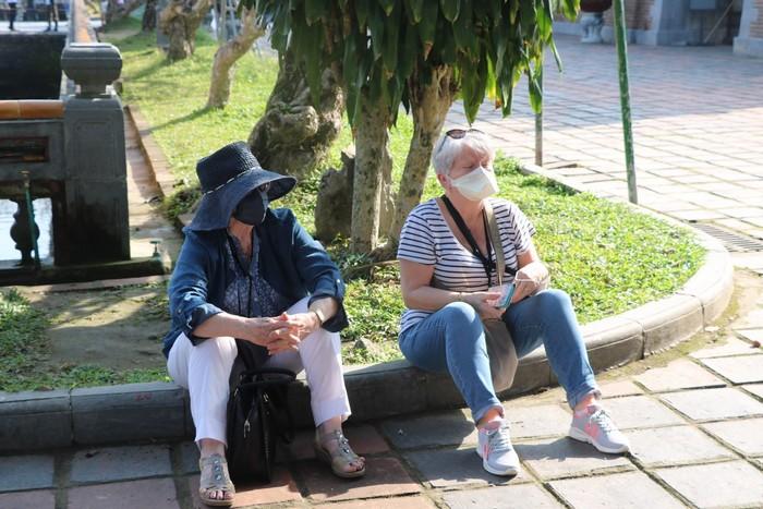 3--voyage Vietnam-fév 2020 - Jour7